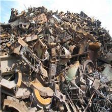 免费上门报价 废不锈钢回收 花都废不锈钢回收价格