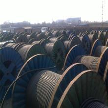 佛山回收废不锈钢  中山回收废铜  江门回收废铝