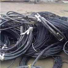 广州市南沙金属回收_废旧电缆回收回收  高压电缆线回收  电子产品回收厂家 诚信价格