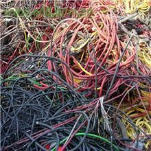 萝岗废不锈钢回收  萝岗废模具回收  新塘废铁回收公司  番禺废铝回收  南沙区废铜回收