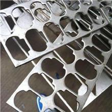 番禺废铝回收价格 免费上门薄利回收 诚信可靠  广州废不锈钢回收-不锈钢机械设备回收