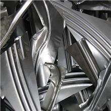 不锈钢回收 回收304不锈钢 黄埔废不锈钢回收价格  番禺不锈钢回收