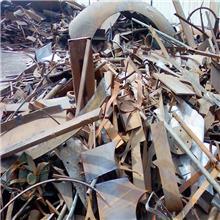 佛山高价废铜回收-    惠州废铜回收价格-上门回收    佛山废不锈钢回收
