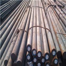 广州废不锈钢回收-不锈钢机械设备回收-免费上门回收