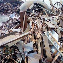 不锈钢回收 不锈钢板回收 黄埔废不锈钢价格  广州不锈钢304价格