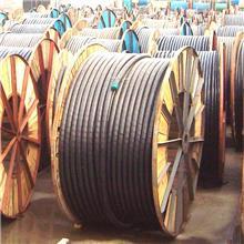 废铜电缆回收 现场结款 废铜线回收价格  佛山废钢筋回收  佛山电缆回收  东莞二手电缆