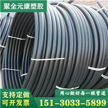 pe电缆保护管 穿线管 地埋光纤保护管 聚乙烯塑料保护管 欢迎致电