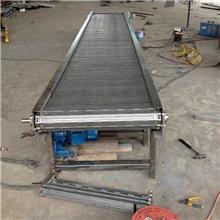 不锈钢网带输送机 传送带输送机 垂直提升机 管式螺旋输送机
