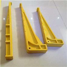 定制玻璃钢电缆支架 SMC玻璃钢复合电缆支架 通讯光纤电缆支架