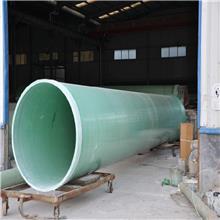玻璃钢管道 工艺复合管道 夹砂管道FRP玻璃纤维管 欢迎咨询