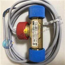代理SIKA SME8C15A41100KI4温度传感器机器温度计涡流传感器流量开关