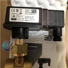 代理SIKAVT2511MHWG 09流量传感器 温度传感器 温度计 涡流传感器