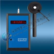 代理LMT POCKET LUX 2 A照度计辐射计光谱仪色度计光度计头亮度计等全系列