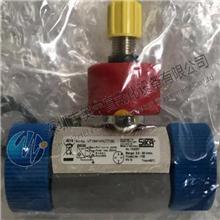代理SIKA VY1030K5HN10A4 90261021流量传感器全系列 温度计