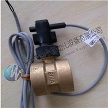 代理SIKAVHS00M01171R31减压阀 温度传感器 温度计 涡流传感器 流量开关