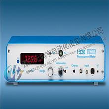 代理LMT B360S照度计LMT P30SCO辐射计LMT I1600 LMT B520