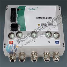 代理Unitek BAMO A2 62伺服驱动器BAMO A2 180 BAMO全系列
