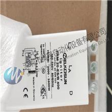 代理ELKOSUN Pack-Nicd 4D充电器 整流器 点火器等全系列