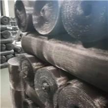 王沙丝网厂家 后浇带铁丝网 蓝白镀锌网 大丝砂浆网