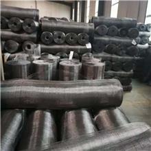 王沙丝网厂家 小丝砂浆网 大石桥泥浆网 后浇带铁丝网