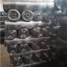 王沙丝网厂家 内墙粉刷挂网 后浇带金属网 防鼠铁丝网