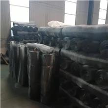 王沙丝网厂家 防鼠铁丝网 后浇带用网 墙面抹灰挂网