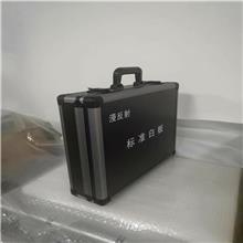 铝合金密码箱定做 万向轮拉杆箱 五金工具箱定制 铝合金航空箱定做 大号圆角铝合金箱
