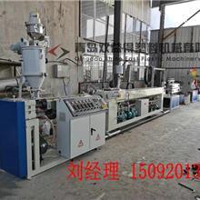 集线管整理器生产线   束线管整理器设备