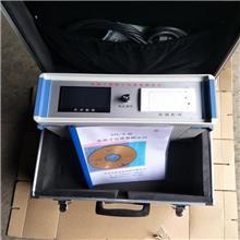 现货供应 DTL-6型混凝土氯离子电通量测定仪 混凝土氯离子电通量测试仪器