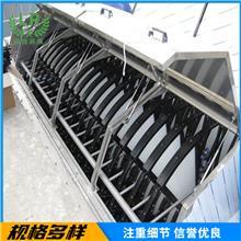 滁州 纤维转盘过滤器 滤布滤池污水处理成套设备 生物转盘