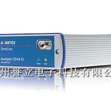 光纤光谱仪厂家 广州光纤光谱仪 广州誉立光学平台公司