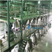 液体粉体自动计量称重配料控制系统 自动称重配料控制系统