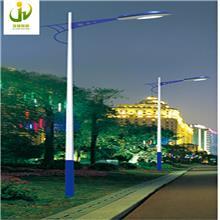 市电路灯 户外LED路灯 太阳能灯  支持定制  品质好