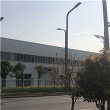 方杆路灯 LED道路灯 睿力新能源道路灯 欢迎来电订购