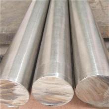 无锡钛合金圆棒厂家 钛合金光元TA1 TA2钛合金光亮棒GR5纯钛合金棒