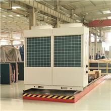污水源热泵 空气源热泵 厂家直销