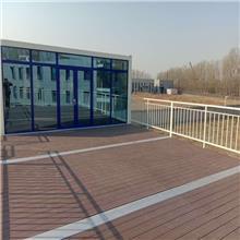 隐框防爆玻璃幕墙 河北外墙装饰玻璃幕墙 贵和建筑 质量稳定