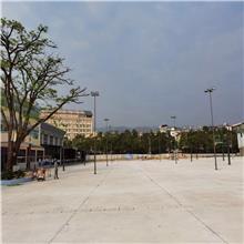 湖南株洲市 高杆灯 太阳能路灯 来图加工  30米35米15米20米25米 德州本铄新能源