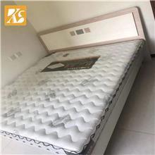 酒店乳胶垫 软弹簧乳胶床垫 高密度乳胶垫 现货加工
