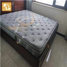 加厚乳胶床垫 各式床垫 可拆卸床垫 软硬适中