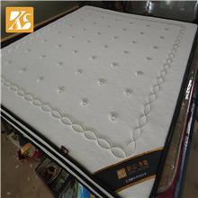 软硬乳胶垫质量可靠 胶床垫 乳胶床垫尺寸 欢迎咨询
