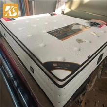 天津软硬乳胶垫 胶床垫 乳胶床垫尺寸 欢迎咨询
