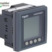 METSEPM5110施耐德PM5110 电力参数测量仪表
