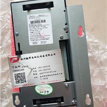 GE框架断路器智能控制器MPRO27-GL