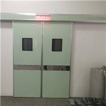 洁净室门 气密门 手术室门 手动气密门 不锈钢洁净门