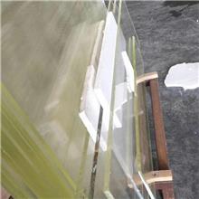 射线防护铅玻璃 规格齐全 防辐射铅玻璃 特种玻璃