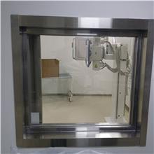 光学玻璃 光学高铅玻璃 ZF3铅玻璃价格 医院铅玻璃 实地厂家速发