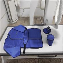 铅胶衣  铅方巾 铅制品定做  阿坝 免费报价服务到家