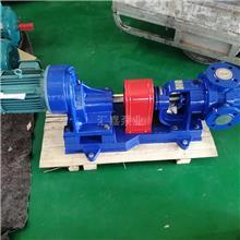 汇嘉销售 高粘度输送转子泵 食品高粘度泵 NYP高粘度泵