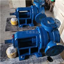 汇嘉泵业销售 食品高粘度泵 NYP高粘度转子泵 输送高粘度介质转子泵